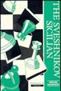 Sveshnikov Sicilian by Mikhail Everyman Chess