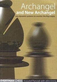 Archangel & New Archangel