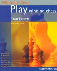 Play Winning Chess