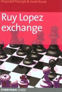 Ruy Lopez Exchange