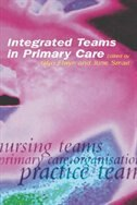Integrated Teams In Primary Care