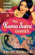 The Kama Sutra Diaries: Intimate Journeys through Modern India by Sally Howard