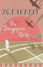 Singapore Grip