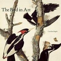 The Bird in Art