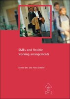 Smes And Flexible Working Arrangements
