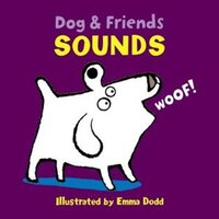 Dog & Friends: Sounds