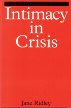 Intimacy in Crisis