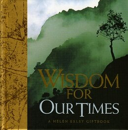 Book Widsom For Our Times by Helen Exley