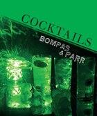 Cocktails with Bompas & Parr