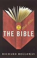 How to Read the Bible: How To Read The Bible