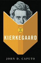 How to Read Kierkegaard