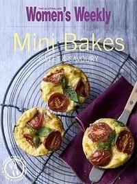 Mini Bakes