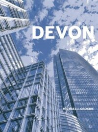 Devon: The Story Of A Civic Landmark