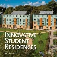 Innovative Student Residences