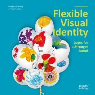 Flexible Visual Identity by Chen Jinming