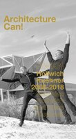 Architecture Can!: Hollwich Kushner 2008-2018