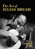 The Art of Julian Bream