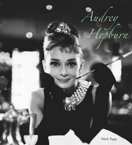 Book Audrey Hepburn by Endeavour London