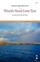Words Need Love Too