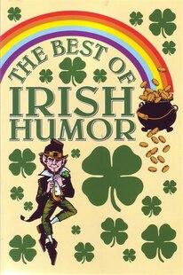 BEST OF IRISH HUMOUR