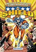 America's 1st Patriotic Comic Book Hero The Shield by Harry Shorten