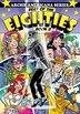Best Of The Eighties / Book #2