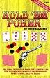 Hold 'em Poker: 1997 Edition by David Sklansky