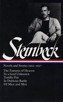 an overview of the supplemental assignment in the novel of mice and men by john steinbeck and the ca Of mice and men is a simple story, but in many ways the most complex of steinbeck's short books although the themes are more obvious than in the pearl , the intentional and unintentional violence in the book and the darkness of the plot and characters make it most appropriate for more mature readers.