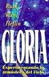 Glory/Spanish Ed. by Ruth Heflin
