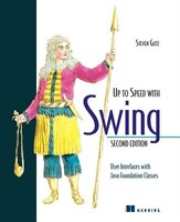 Up To Speed With Swing