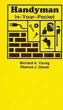 Handyman In-your-pocket