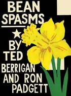 Bean Spasms