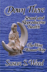 Down There: Sexual and Reproductive Health