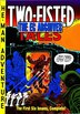 The Ec Archives: Two-fisted Tales Volume 1 by Al Feldstein