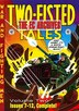 The EC Archives: Two-Fisted Tales Volume 2 by Harvey Kurtzman