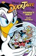 Disneys DuckTales By Marv Wolfman: Scrooges Quest by Marv Wolfman