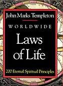 Worldwide Laws Of Life: 200 Eternal Spiritual Principles