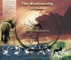 The Biodiversity of India