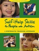 Self-help Skills For People W/autism