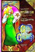 Girl Genius Volume 1: Agatha Heterodyne and The Bettleburg Clank SC (Color Edition) by Phil Foglio