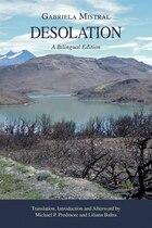 Desolation: A Bilingual Edition