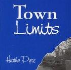 Town Limits