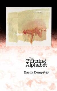 The Burning Alphabet
