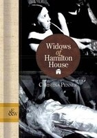 Widows of Hamilton House: How Canada Failed To Stop A Pedophile