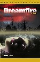 Dreamfire