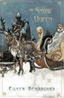 The Snow Queen by Eileen Kernaghan