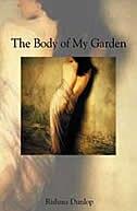 The Body of My Garden