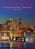 Toronto: A Photographic Portrait