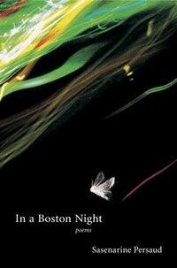 In a Boston Night