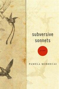 Subversive Sonnets